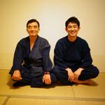 アコヤ楽器は昭和十年創業以来、伝統の技術を大切にしております