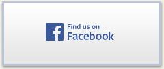 アコヤ楽器のFacebook