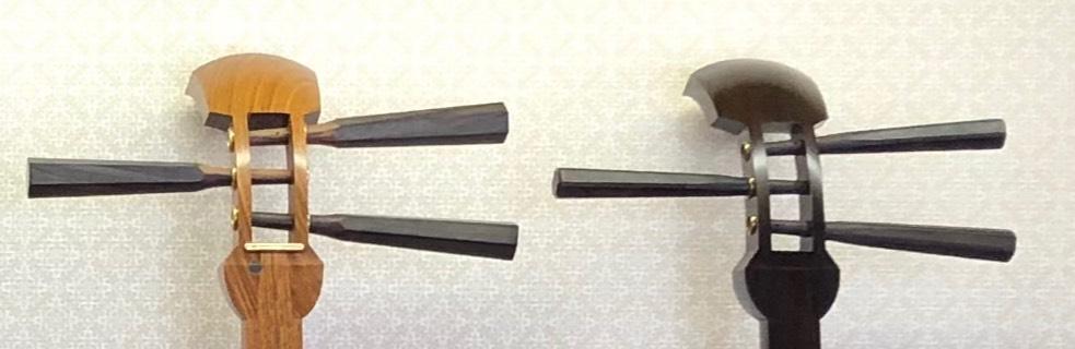 1987EA62-BE08-4BDE-9683-A558436934D8